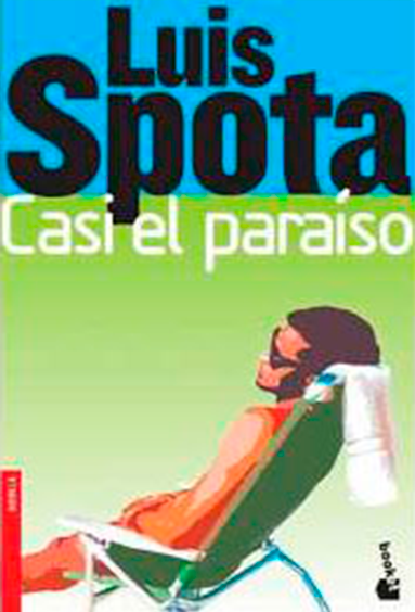 Portada7